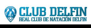 Real Club de Natación Delfín – Club de Natación en Valencia