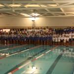 2014-1018-RCN Delfin-Social 079