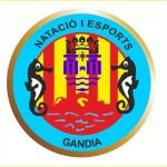 GANDIA_web-400x300